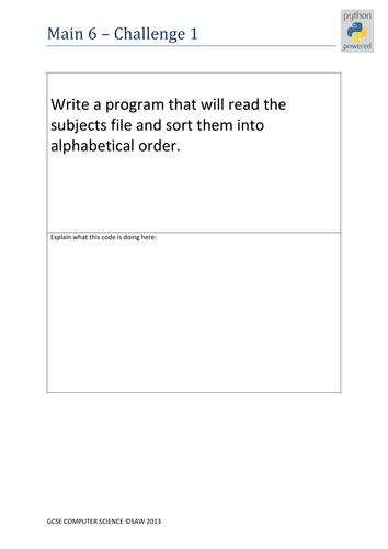 longfield academy show my homework