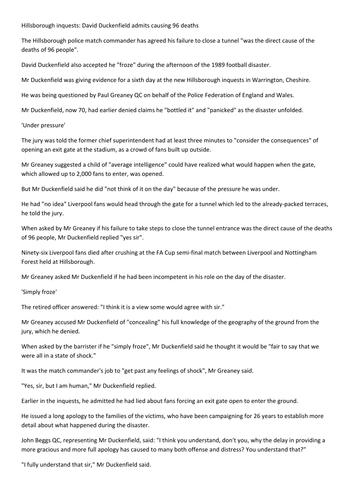 AQA GCSE English Language Paper   Question         exam  Amazon UK