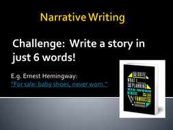 Narrative-writing-structure.pptx