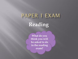 Paper-1-Exam.pptx