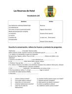 EM1.5-Reservar-habitacion.doc
