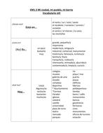EM1.3-ciudad-vocab-sheet.doc