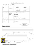 Vocab-Dia-6-descriptions-for-reference.doc
