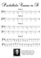 Pachelbels-Canon.pdf
