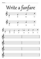 Write-a-fanfare.pdf