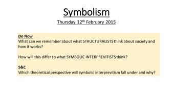Symbolic-Interprevitism-(1).pptx
