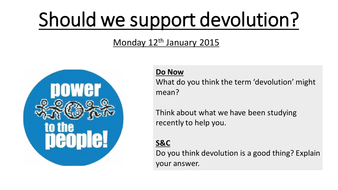 Devolution-of-Power.pptx