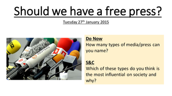 Should-we-have-a-free-press.pptx