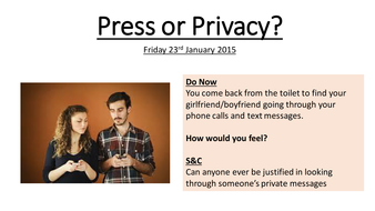 Press-or-Privacy.pptx