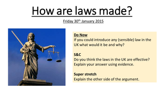 How-are-laws-made.pptx