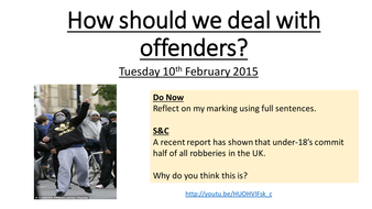 How-should-we-deal-with-offenders114.pptx