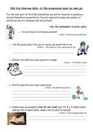 ESB-A1-Plan-Presentation-about-my-ideal-job.docx