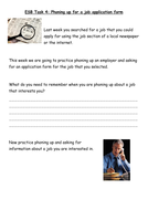 T4-phoning-for-a-job.docx
