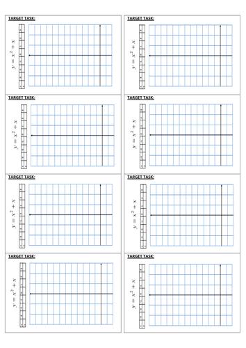 docx, 19.14 KB