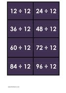Matching-Cards---12-times-table-(dividing)---colour.docx