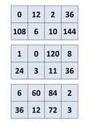 12-times-table-bingo-cards.docx