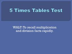 5x-tables-test-set-3.pptx