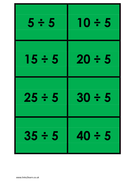 Matching-Cards---5-times-table-(dividing)---colour.docx