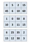 5-times-table-bingo-cards.docx