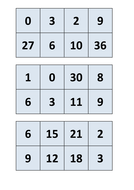 3-times-table-bingo-cards.docx