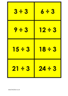 Matching-Cards---3-times-table-(dividing)---colour.docx