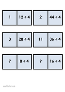 Dominoes---4-times-table---division-facts.docx