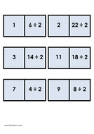 Dominoes---2-times-table---division-facts.docx