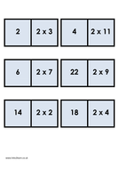 Dominoes---2-times-table.docx