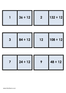 Dominoes---12-times-table---division-facts.docx
