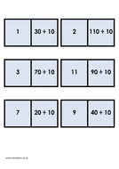 Dominoes---10-times-table---division-facts.docx