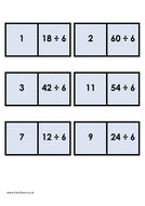 Dominoes---6-times-table---division-facts.docx