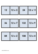 Dominoes---12-times-table.docx