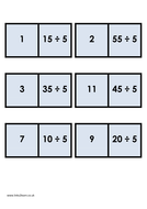 Dominoes---5-times-table---division-facts.docx