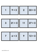 Dominoes---3-times-table---division-facts.docx
