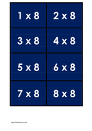 Matching-Cards---8-times-table---colour.docx