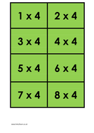 Matching-Cards---4-times-table---colour.docx