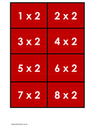 Matching-Cards---2-times-table---colour.docx