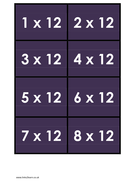 Matching-Cards---12-times-table---colour.docx