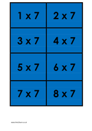 Matching-Cards---7-times-table---colour.docx