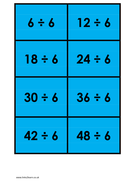 Matching-Cards---6-times-table-(dividing)---colour.docx
