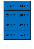 Matching-Cards---7-times-table-(dividing)---colour.docx