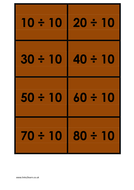 Matching-Cards---10-times-table-(dividing)---colour.docx
