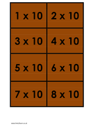 Matching-Cards---10-times-table---colour.docx