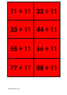 Matching-Cards---11-times-table-(dividing)---colour.docx