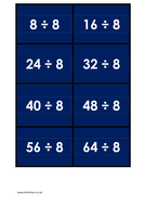 Matching-Cards---8-times-table-(dividing)---colour.docx