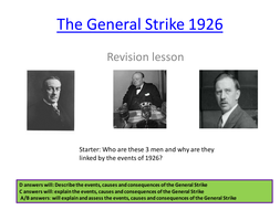 Lesson-17a-The-General-Strike-revision.pptx