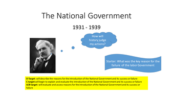Lesson-23-Introducing-the-National-Government.pptx