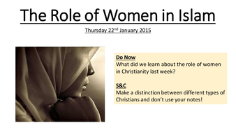 The-Role-of-Women-in-Islam.pptx