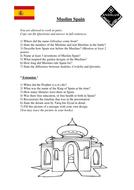 2-Muslim-spain-(sheet).doc