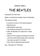 Beatles-Booklet.docx